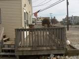 244 Ocean Street - Photo 8