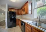 18 Mansfield Ave - Photo 15
