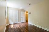 18 Mansfield Ave - Photo 18