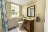 18 Mansfield Ave - Photo 20
