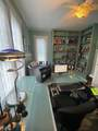 89 Lowell Ave - Photo 18