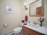 10 Crowningshield Dr - Photo 17
