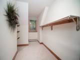 10 Crowningshield Dr - Photo 22