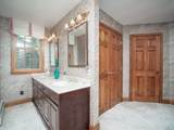10 Crowningshield Dr - Photo 24