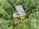 10 Crowningshield Dr - Photo 41