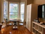 288 West 3rd - Photo 3