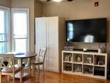 288 West 3rd - Photo 4