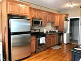 288 West 3rd - Photo 5