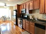 288 West 3rd - Photo 6