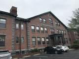 94 Newbury Ave - Photo 22