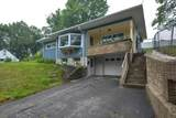 108 Fitch Hill Ave - Photo 1