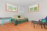 108 Fitch Hill Ave - Photo 11