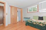 108 Fitch Hill Ave - Photo 12