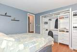 108 Fitch Hill Ave - Photo 13