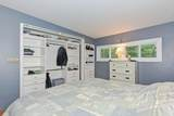 108 Fitch Hill Ave - Photo 14