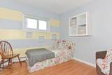 108 Fitch Hill Ave - Photo 15