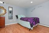 108 Fitch Hill Ave - Photo 16