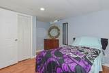 108 Fitch Hill Ave - Photo 17