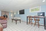 108 Fitch Hill Ave - Photo 18