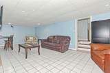 108 Fitch Hill Ave - Photo 19