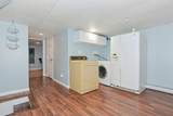 108 Fitch Hill Ave - Photo 20