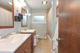 108 Fitch Hill Ave - Photo 23