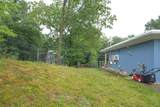 108 Fitch Hill Ave - Photo 25