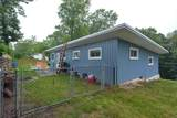 108 Fitch Hill Ave - Photo 26