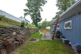 108 Fitch Hill Ave - Photo 27