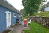 108 Fitch Hill Ave - Photo 29