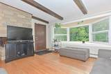108 Fitch Hill Ave - Photo 4