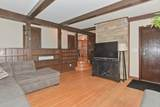 108 Fitch Hill Ave - Photo 7