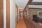108 Fitch Hill Ave - Photo 10