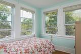 13 Forest Ave - Photo 14