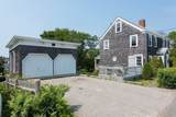 13 Forest Ave - Photo 15