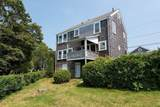 13 Forest Ave - Photo 16