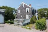 13 Forest Ave - Photo 18