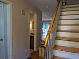 18 Muster Ct - Photo 4