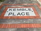 6 Kemble Place - Photo 1