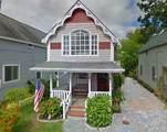 16 Ocean Ave - Photo 1