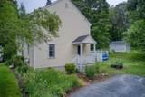 46 Oak Street - Photo 4