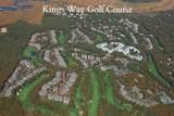 50 Kates Path - Photo 36