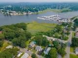 189 Pleasant View Ave - Photo 39