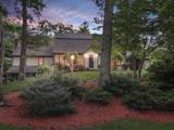 55 Cooke Rd - Photo 1