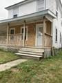7 Cottonwood Ave - Photo 3