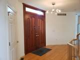 134 Harkness Rd - Photo 11