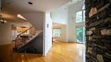 134 Harkness Rd - Photo 21