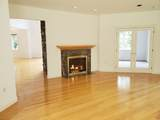 134 Harkness Rd - Photo 22