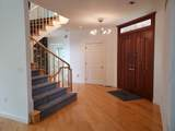 134 Harkness Rd - Photo 24