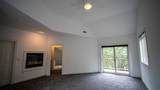 134 Harkness Rd - Photo 30